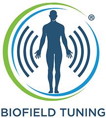 Biofield Tuning Logo small
